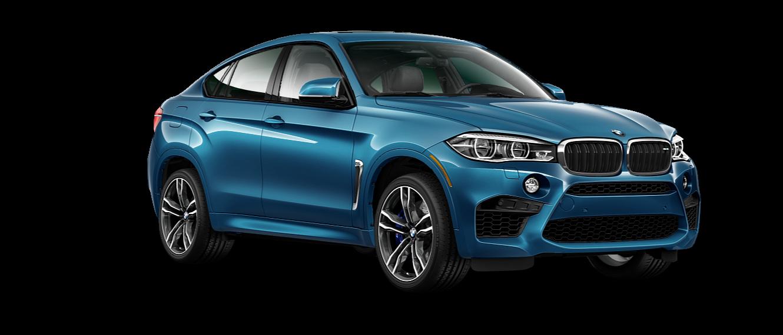 Bmw X6 Blue Bmw Cars Review Release Raiacars Com